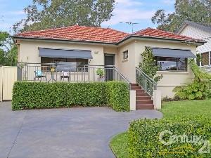 CENTURY 21 Jeffree Real Estate Property of the week