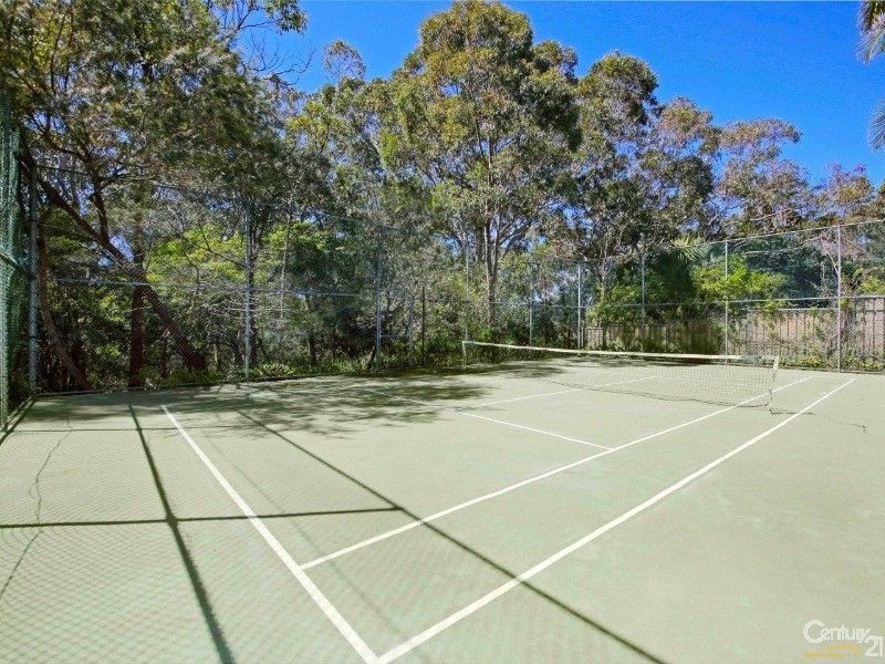 15 Carter Crescent, Gymea Bay - House for Sale in Gymea Bay
