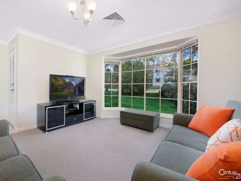 2/10 Dameeli Avenue, Kirrawee - House for Sale in Kirrawee