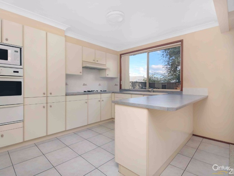 4 Endeavour Street, Sans Souci - Townhouse for Sale in Sans Souci