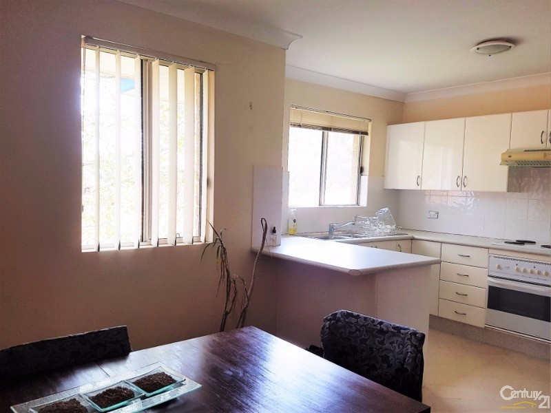 12/9-13 Koorabel Ave, Gymea - Unit for Rent in Gymea