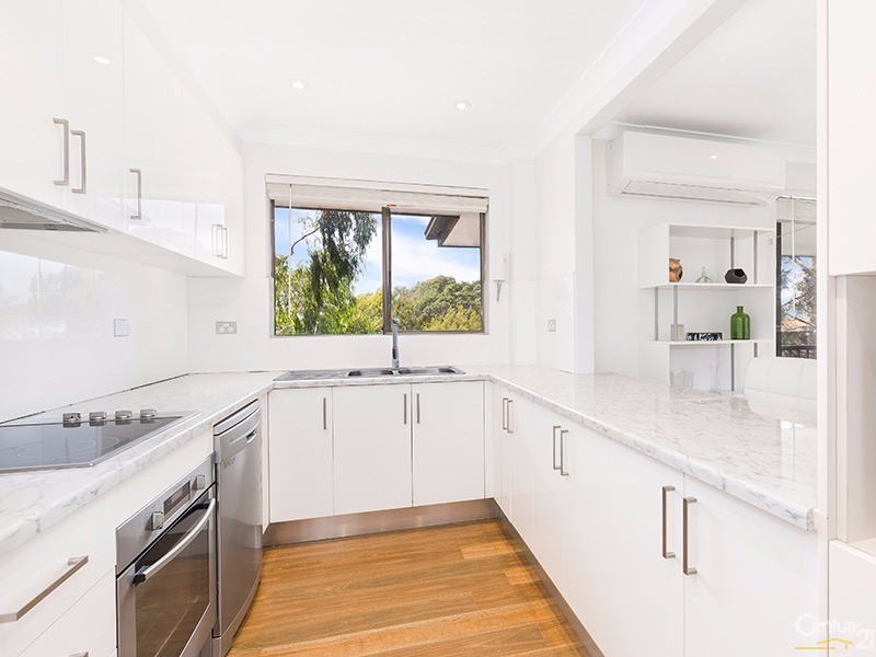 59/131 Oak Road, Kirrawee - Unit for Sale in Kirrawee