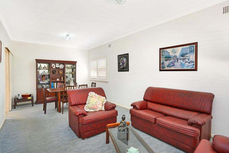 63 North West Arm Road, Gymea - House for Sale in Gymea