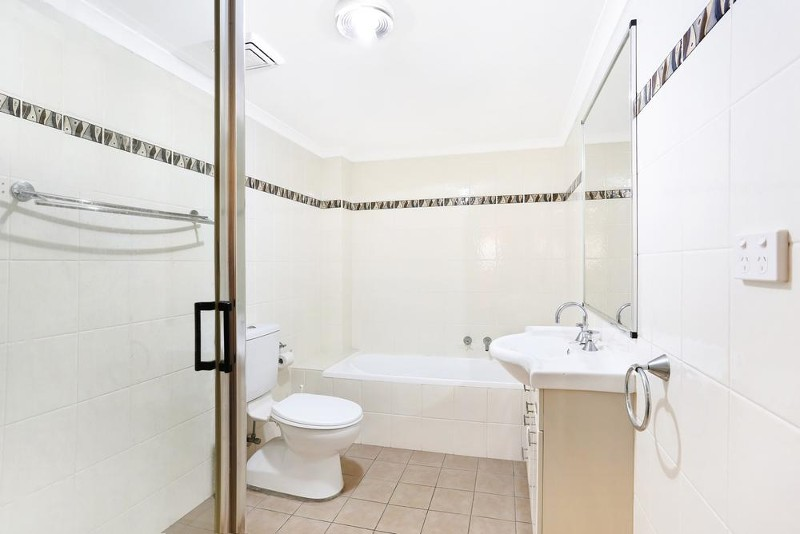 2/104-112 Glencoe Street, Sutherland - Unit for Sale in Sutherland