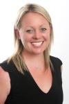 Belinda Sanders - Real Estate Agent Gymea
