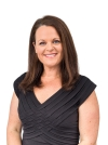 Kylie Hewitt - Real Estate Agent Gymea