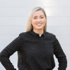 Jessica Nuttall - Real Estate Agent Gymea