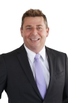 James Holt - Real Estate Agent Gymea