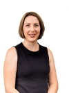 Katie Smith - Administration / Sales Support Gymea