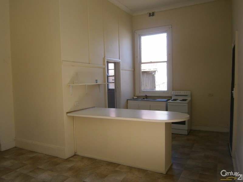 5/115 Newcastle Road, East Maitland - Unit for Rent in East Maitland