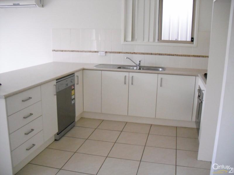 23 Lonsdale Place, Kurri Kurri - Villa for Rent in Kurri Kurri