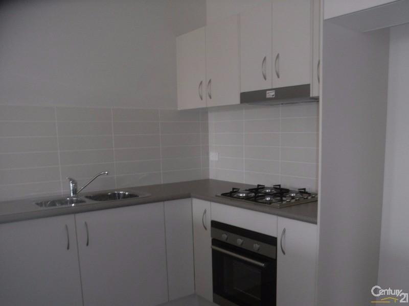 7/88 Alexandra Street, Kurri Kurri - Villa for Rent in Kurri Kurri