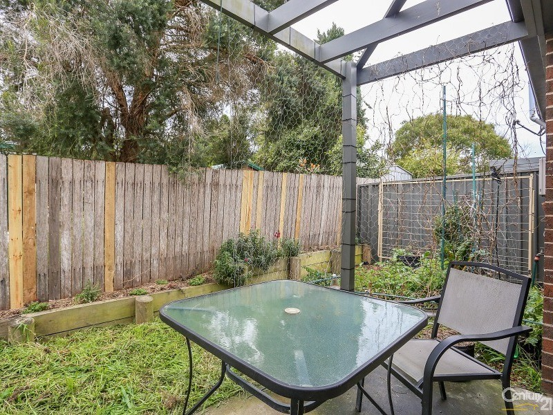 1/15 Denton Park Drive, Rutherford - Unit for Sale in Rutherford