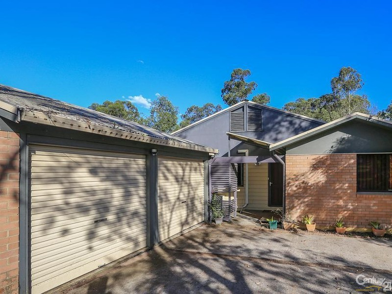87 Keelendi Road , Bellbird Heights - House for Sale in Bellbird Heights
