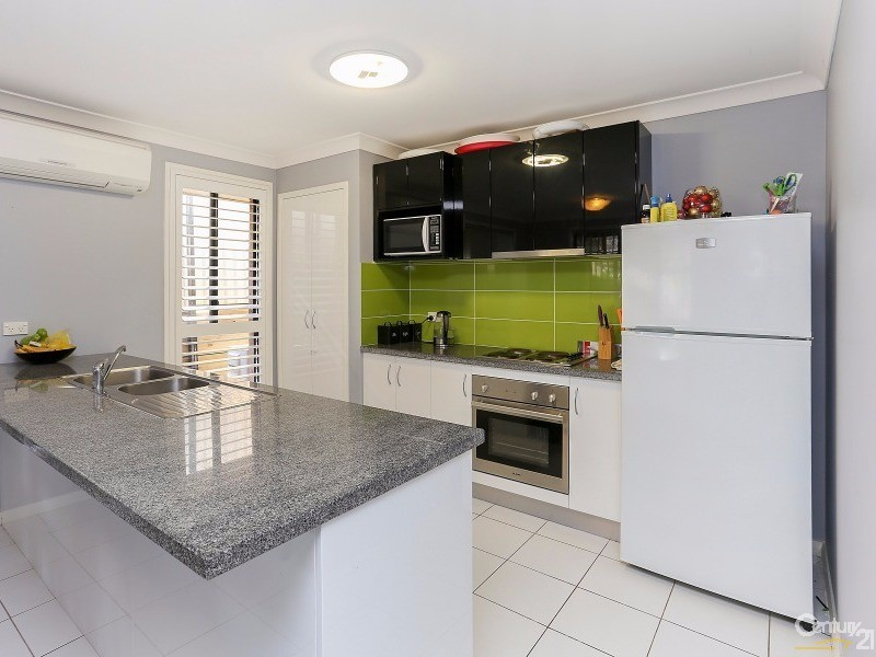 59B Squadron Crescent, Rutherford - House for Sale in Rutherford