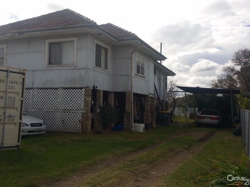 13 Riley Street, East Maitland - House for Sale in East Maitland