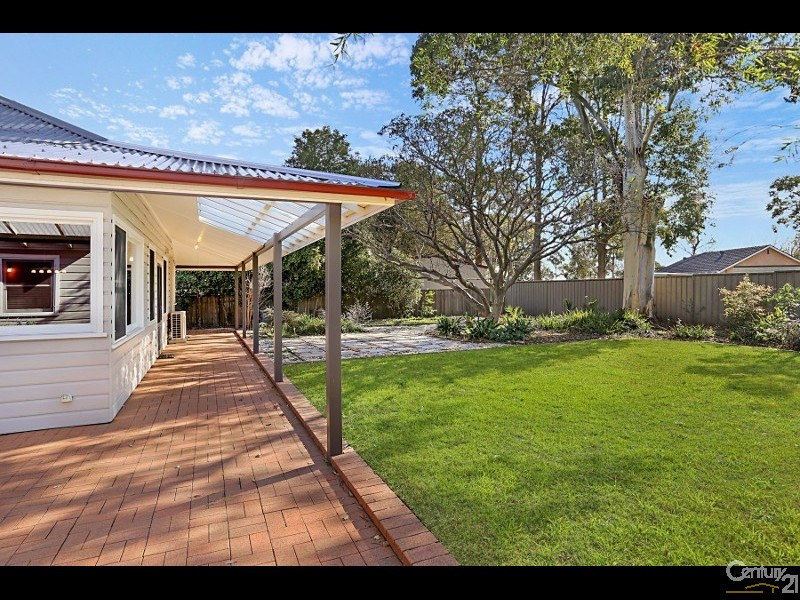49 High Street, East Maitland - House for Sale in East Maitland