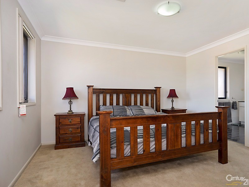 33 Bingara Street, Rutherford - House for Sale in Rutherford
