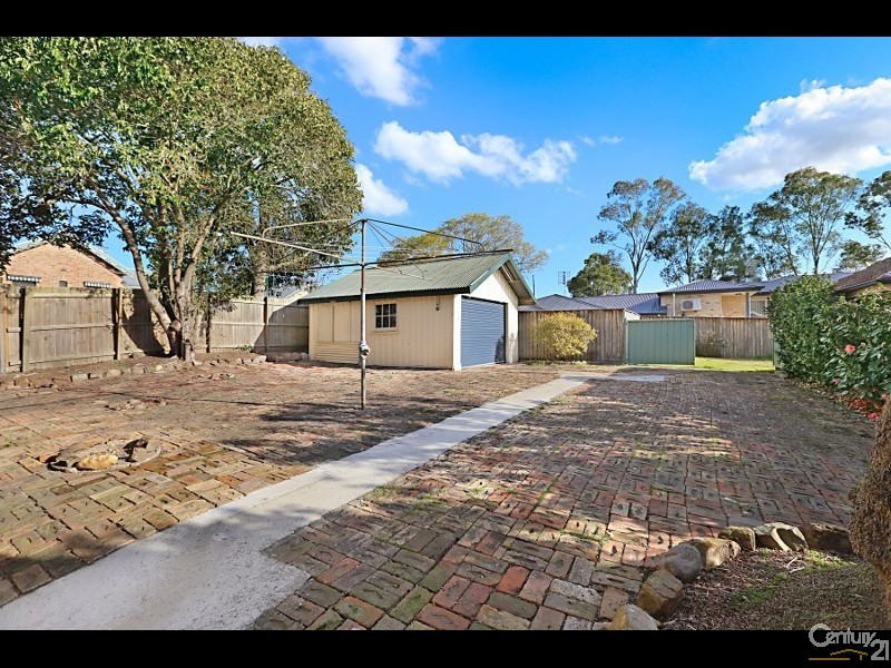 51 Lawes Street, East Maitland - House for Sale in East Maitland