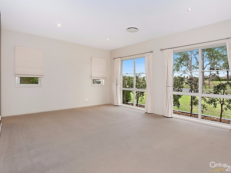 16 Tranquil Close, Louth Park - House for Sale in Louth Park