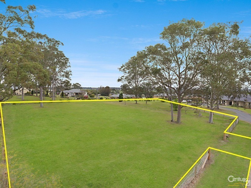 Lot 2/16 Tranquil Close, Louth Park - Land for Sale in Louth Park