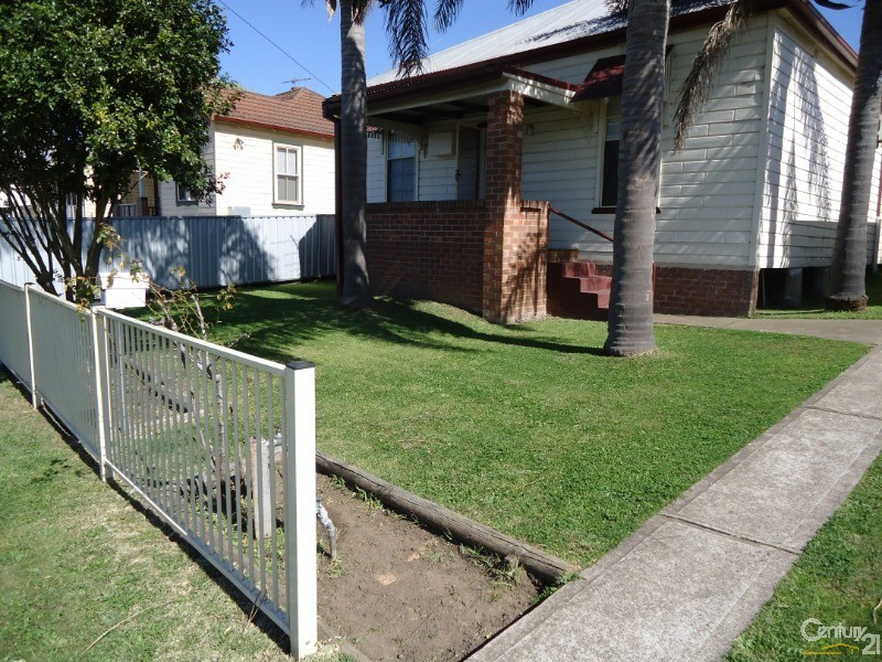 28 Aberglasslyn Road, Rutherford - House for Rent in Rutherford