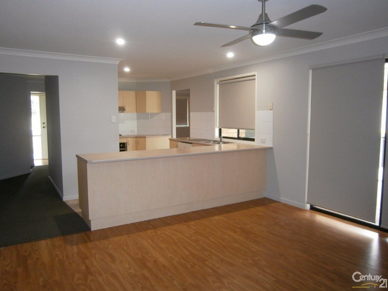 123 Regiment Road, Rutherford - House for Rent in Rutherford
