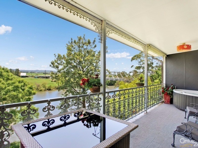 142A Swan Street, Morpeth - House for Sale in Morpeth