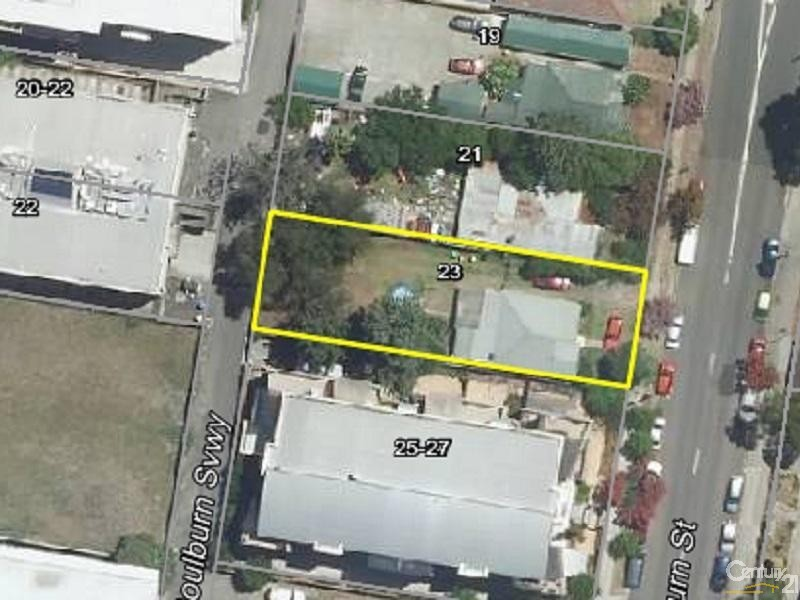 House & Land for Sale in Liverpool NSW 2170