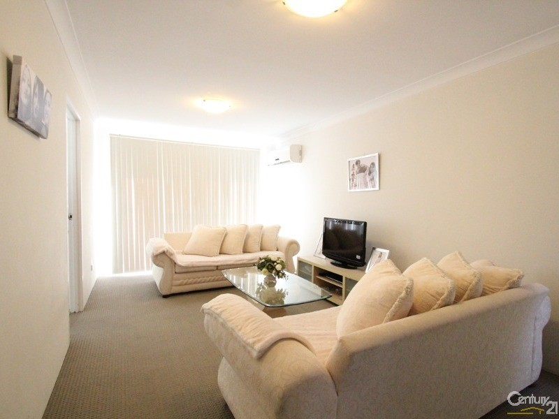 9/77 Memorial Ave, Liverpool - Unit for Sale in Liverpool