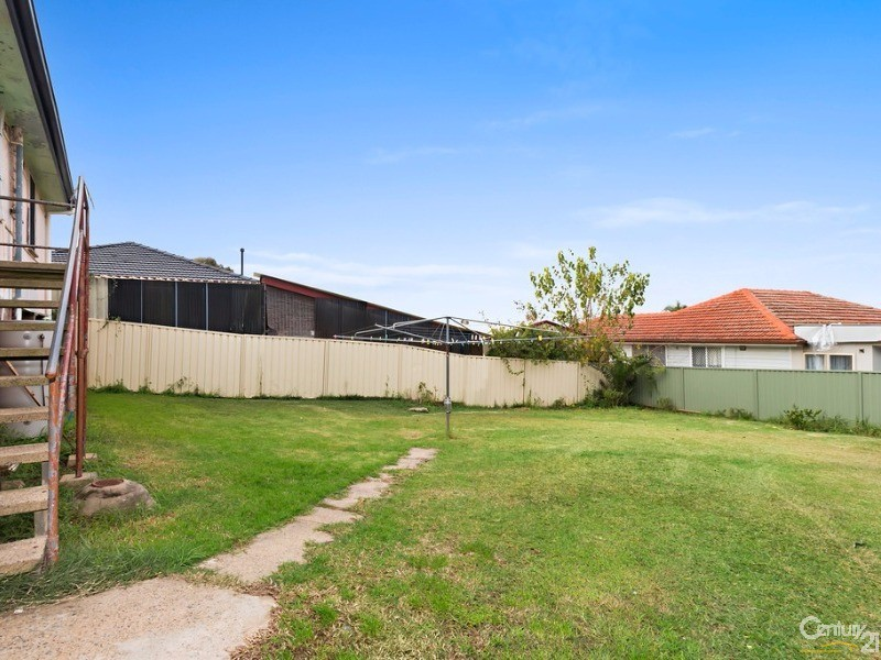 19 Wanganella Street, Miller - House for Sale in Miller