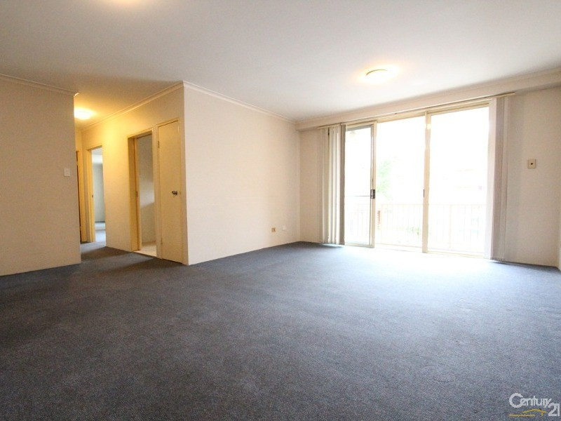 19/2 Riverpark Drive, Liverpool - Unit for Sale in Liverpool