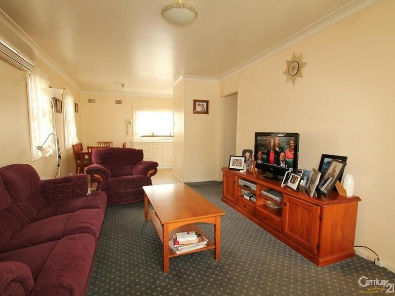 2 KALGOORLIE PLACE, Cartwright - House for Rent in Cartwright