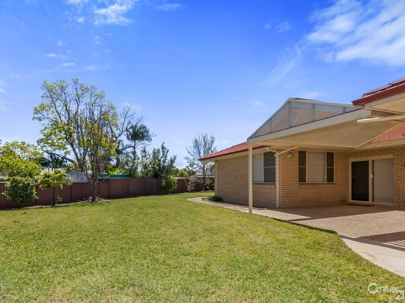 73 O'Brien Parade, Liverpool - House for Sale in Liverpool