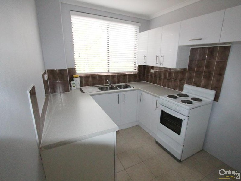 5/142 MOORE STREET, Liverpool - Unit for Rent in Liverpool
