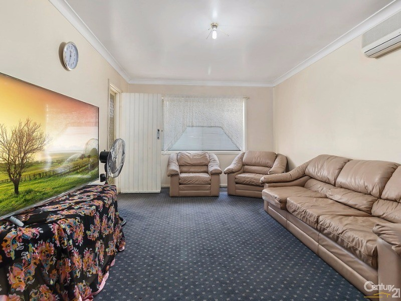 2 Kalgoorlie Place, Cartwright - House for Sale in Cartwright