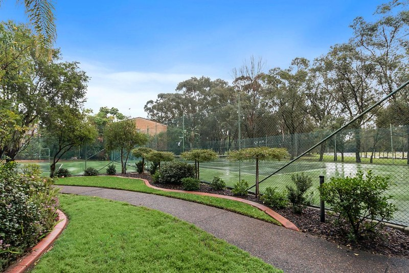 37/8 Mead Drive, Chipping Norton - Unit for Sale in Chipping Norton
