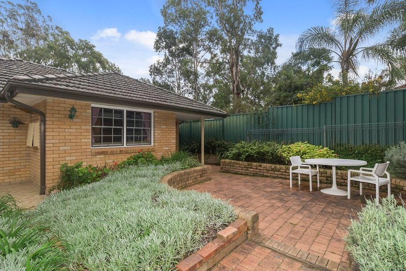 53-55 Leacocks Lane, Casula - House for Sale in Casula
