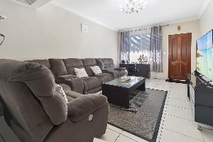 CENTURY 21 Combined Liverpool Property of the week