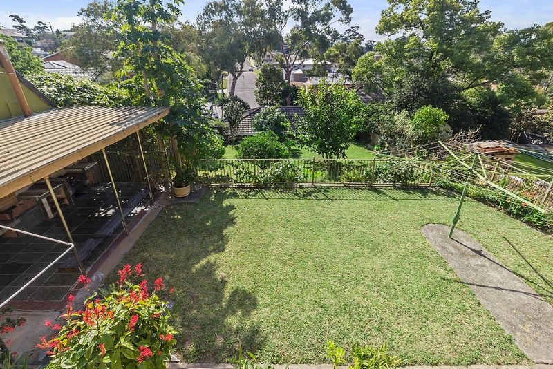 63 Edna Avenue, Mount Pritchard - House for Sale in Mount Pritchard