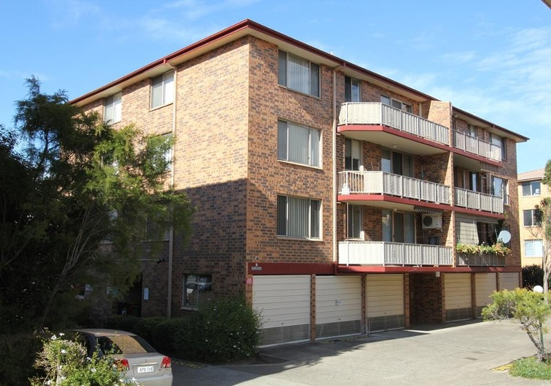 30/2 Riverpark Drive, Liverpool - Unit for Sale in Liverpool
