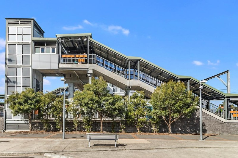 12/1 Hart Street, Warwick Farm - Unit for Sale in Warwick Farm