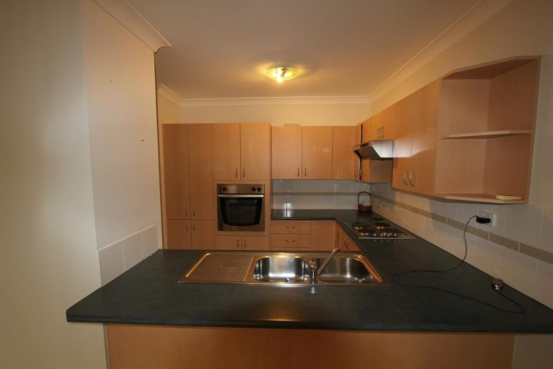 8/69 Bathurst Street, Liverpool - Unit for Rent in Liverpool