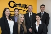 Property Management - Property Management Team Liverpool