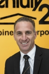 Joe Pellizzeri - Senior Property Manager Liverpool