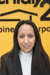 Sue Craigie - Real Estate Agent Liverpool