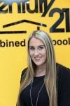 Kimberley Elliott - Property Manager Liverpool