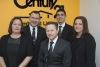 Century 21 Combined Liverpool - Sales Team Liverpool