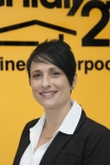 Joanne El-Helou - Real Estate Agent Liverpool