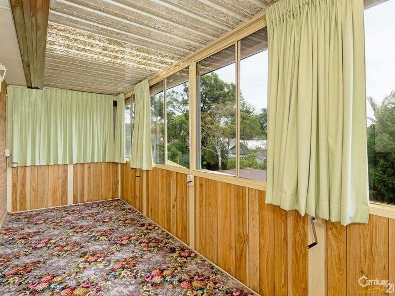 1 Frobisher Avenue, Caringbah - House for Sale in Caringbah